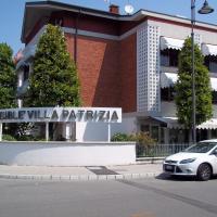 Hotel Meublè Villa Patrizia