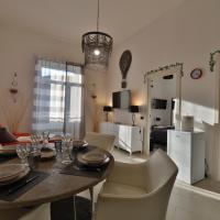 Napoli Centro Luxury Home