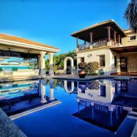 Casa De Amor Gran Pacifica Resort