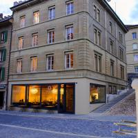 Boutique Hotel Orchidee