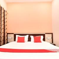 OYO 15127 Pryag Guest House
