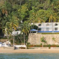 Casas y Villas Real Estate - Casa Aldila