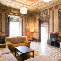 Cal Tineta Apartamento Histórico Neocentista