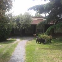 Casa Quinta en castelar