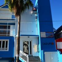 Calypso Residence