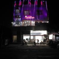 Hotel Shekhar