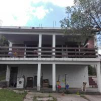 La Casa Serena