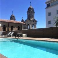 Salto Hotel y Casino