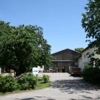 Ottilienhof