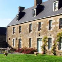La Vieille Foulonnière : Chambres d'hôtes & Permaculture