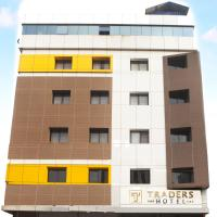 Traders Hotel