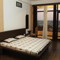 Hotel Rewa Residency