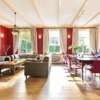 Amazing House Loosdrecht