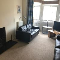 Spacious flat in TRENDY & HIPSTER Bruntsfield!!!