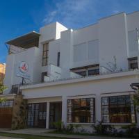 Hotel Amasisa