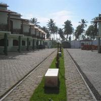 RESIDENCIAL NATUREZA GUAIBIM