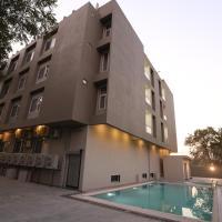 Kukda Resort Chittorgarh