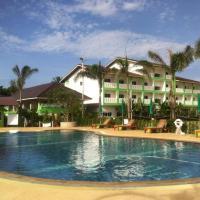 Had Lamae Resort