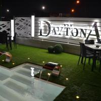 Hotel Daytona