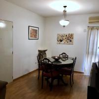 Apartment Laprida