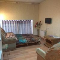 Guest House on Yaroslavskogo 15