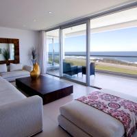 Penthouse Tiburon Terraza Oceano