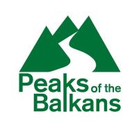 Peaks of the Ballkans Tour ( Hostel Panorama )