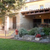 Costa Brava Apartment Cal Ros