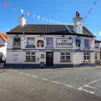 The Lobster Inn