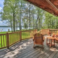 Hodge Podge Lodge-Hiller Vacation Homes Home