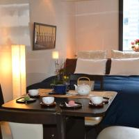 Guesthouse Hanasaki