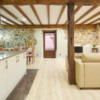Gustora - Basque Stay