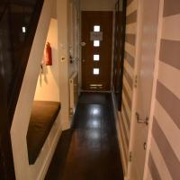 Islington Serviced Rooms
