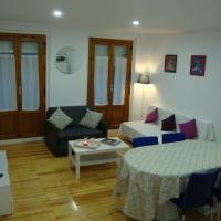 Booking.com: Hotel Pamplona. Prenota ora il tuo hotel!