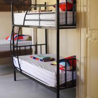 Ngor International Hostel