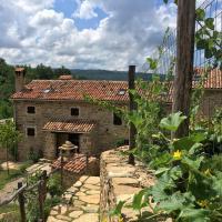 Bolara 60: the Guesthouse