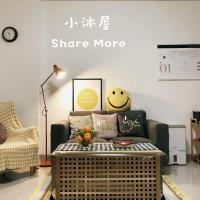 Share More