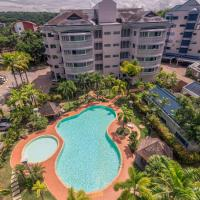 Rimbun Suites & Residences