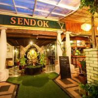 Sendok Hotel