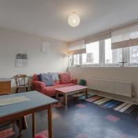 East London 1 Bedroom Flat