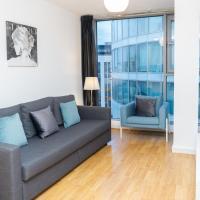 Karah Suites - New Street