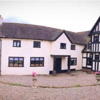 High Grosvenor House