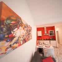 Saffi 15 Apartments
