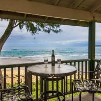Hanalei Colony Resort F3 Condo