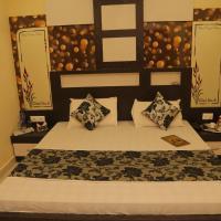 Hotel Royal Ajmer