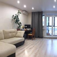 Apartament Rasskazovka