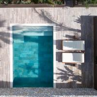 Lango Design Hotel & Spa, Adults Only