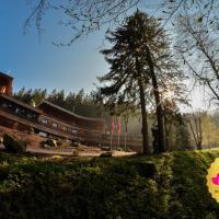 Horský Hotel Čeladenka / Mountain Resort