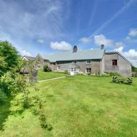 Well Farmhouse
