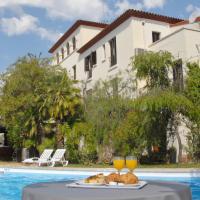 Booking.com: Hoteles en Torrelles de Llobregat. ¡Reserva tu ...